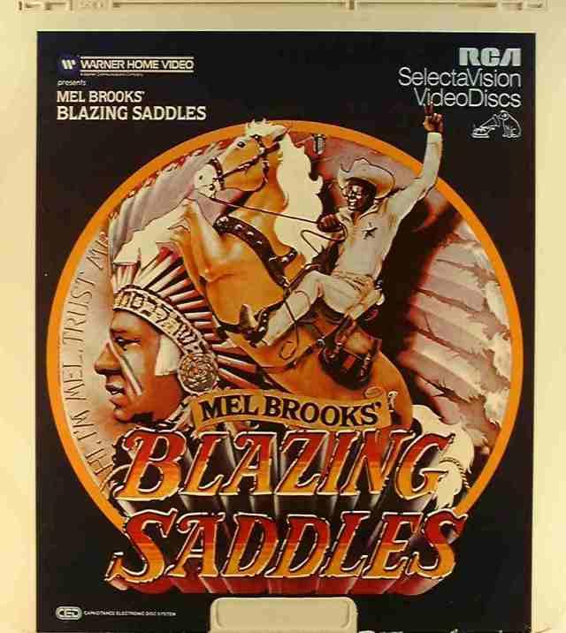 blazing-saddles-1