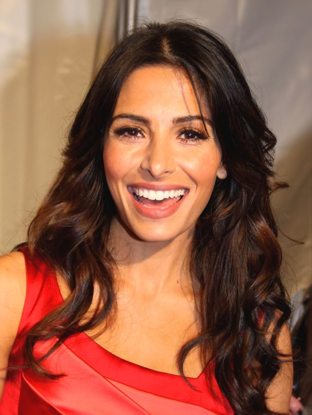 Sarah_Shahi_cropped_and_retouched