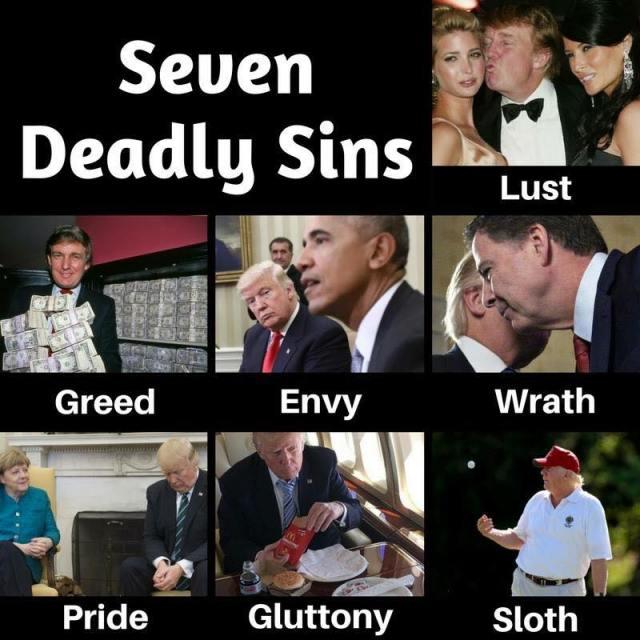 trump-seven-sins