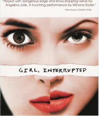 936full-girl-interrupted-poster