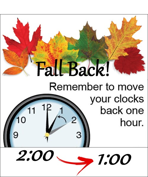 fall-back-1-hour-daylight-saving-time