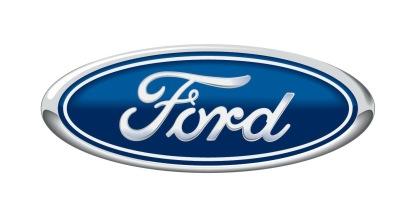 Ford-symbol