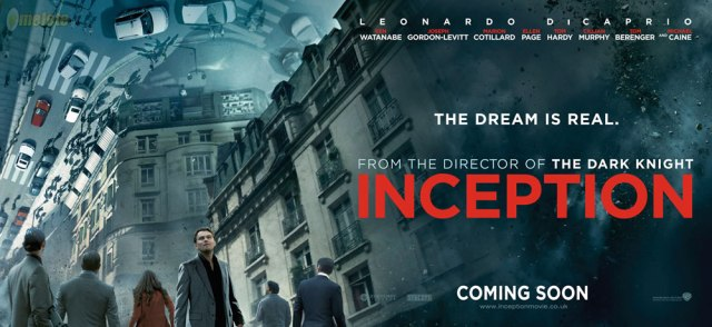 inception_movie_poster_banner_03