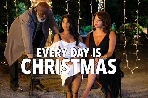 Every-Day-is-Christmas-Movie-on-Lifetime