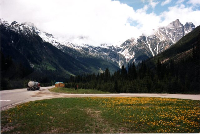 Rocky Mountains2