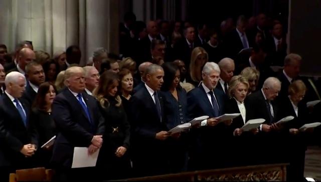 Trump-Apostles-Creed