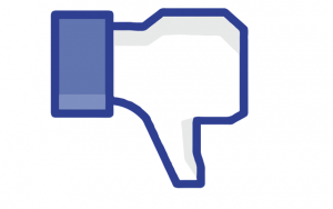 facebook-thumbs-down-300x188