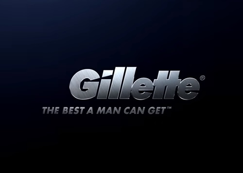gillette-this-we-believe-the-best-a-man-can-get