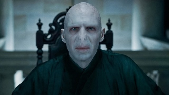 lord-voldemort-hp7-