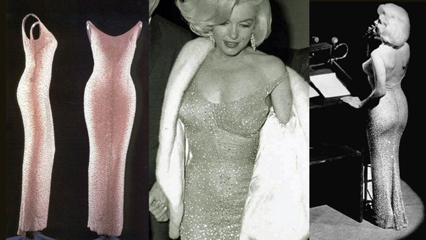 marilyn-monroe-happy-birthday-mr-president-dress-fetches-usd-4810000-at-auction-4