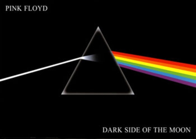 pink-floyd-dark-side-of-moon-poster
