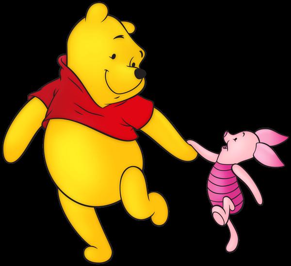 purepng.com-winnie-pooh-and-pigletwinnie-poohwinniepoohpooh-bearbearwinnie-the-poohteddy-bearcharacterbook-winnie-the-pooh-1926pooh-corner-1928winnie-pooh-and-piglet-17015286602710d1ea