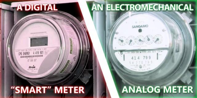 smart-vs.-analog2-1024x512