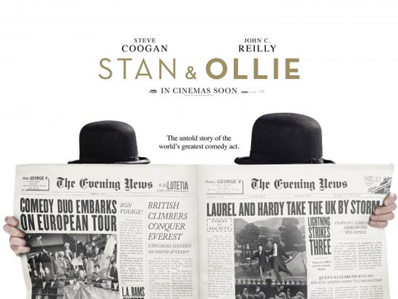 stan-and-ollie-film-2019