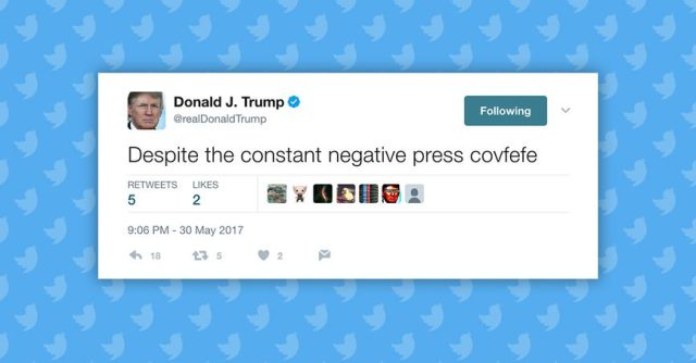 trump_covfefe_tweet_feature