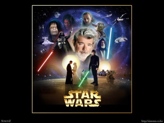 Essence-of-Star-Wars-george-lucas-2952117-1024-768