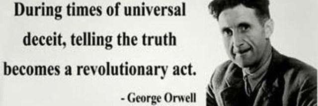 orwellian-curse