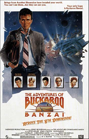 Adventures_of_Buckaroo_Bonzai_(1984)