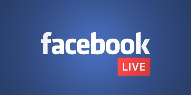 FacebookLive2