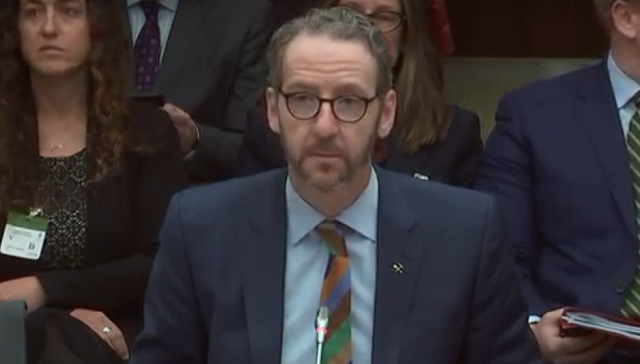 Gerald-Butts-Testify