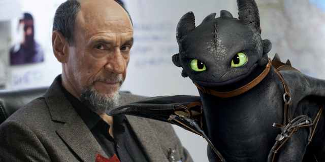 How-to-Train-Your-Dragon-3-F-Murray-Abraham