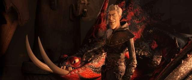 how-to-train-your-dragon-hidden-world-villain