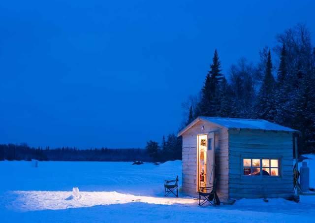 ice-fishing-photo-4