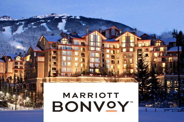 19-01-17-bonvoy-marriott-e1547718388799