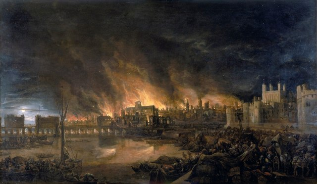 1920px-Great_Fire_London