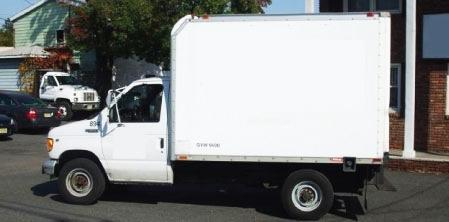 box_truck_white