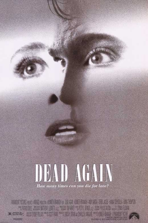 dead-again-movie-poster-1991-1020233513