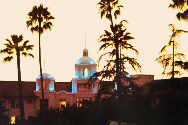 eagles-hotel-california-cover-rhino