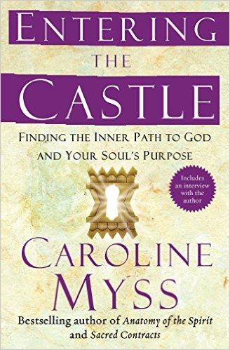 Entering-the-Castle