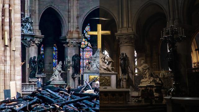 skynews-notre-dame-altar-comp_4641702
