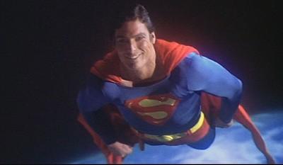 superman-reeve-flying