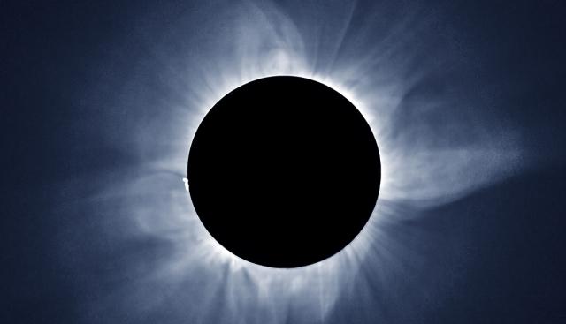 1140-next-eclipse-2024.imgcache.revcfc9d7b56dbb0df3eecbf486a74dbf3b