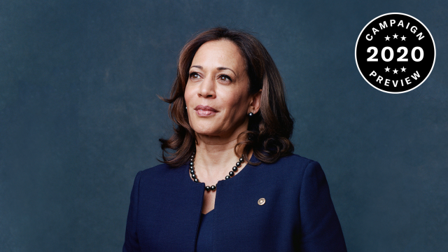 2020-Campaign-Preview-Kamala-Harris-GQ-2019-012319-3x2
