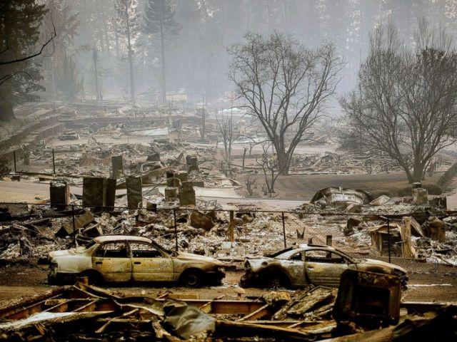 california-fire-northern3-ap-ml-181113_hpMain_4x3_992