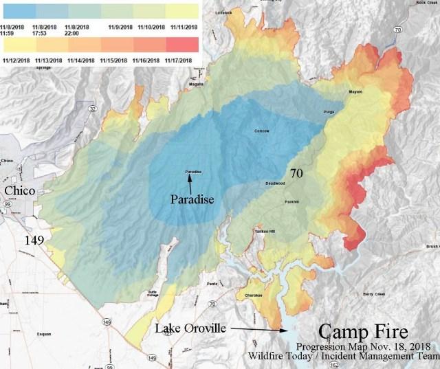 CampFireProgMap_11-18