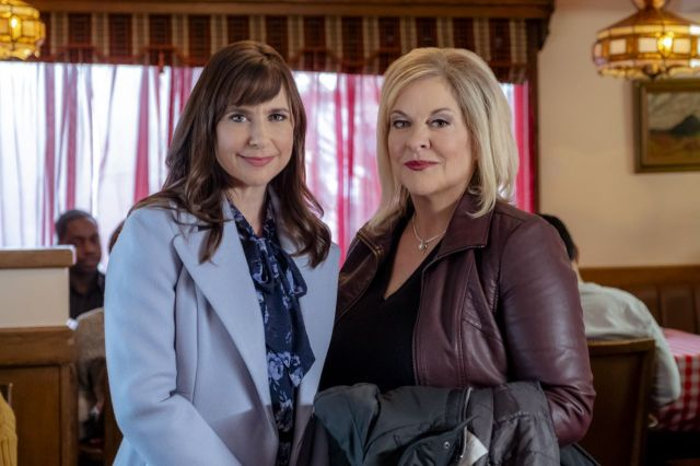 kellie-martin-hailey-dean-mysteries-prescription-for-murder-photos-and-poster-2019-3