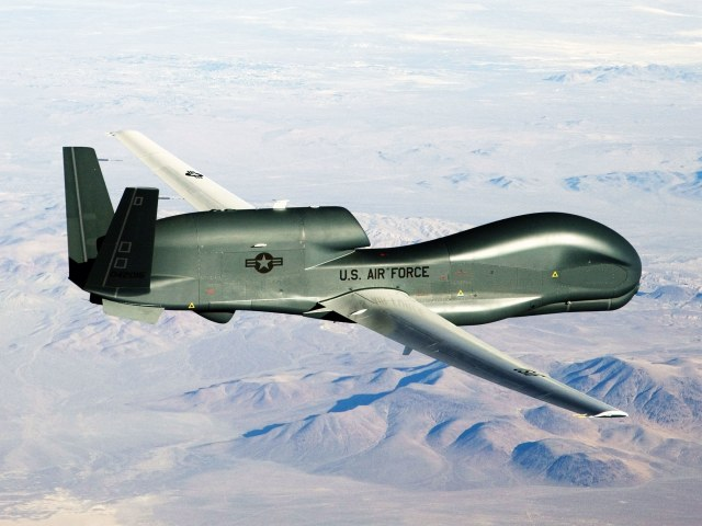 security_global-hawk_CBKWF1