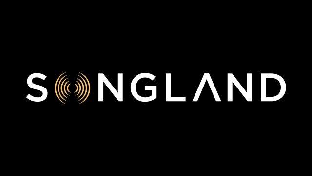 Songland-Logo-1920x1080