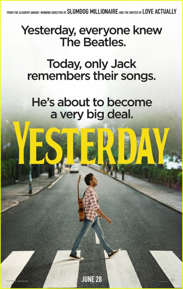 yesterday-movie-2019-01