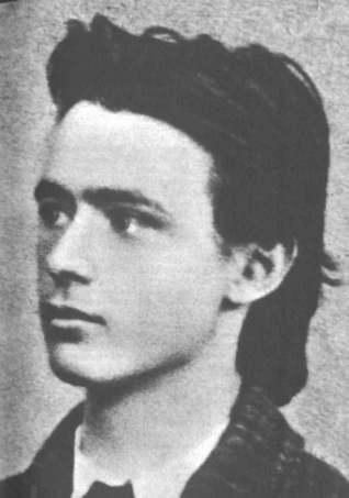 steiner_1879