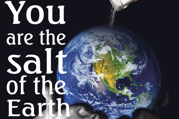 You-are-the-salt-of-the-Earth