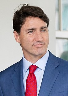 220px-Trudeau_visit_White_House_for_USMCA_(cropped)