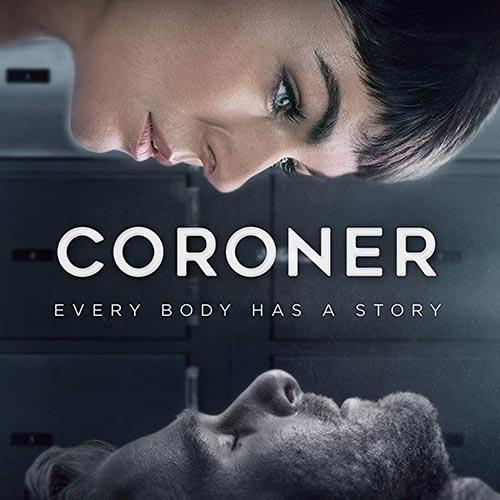 Coroner-S1_Place