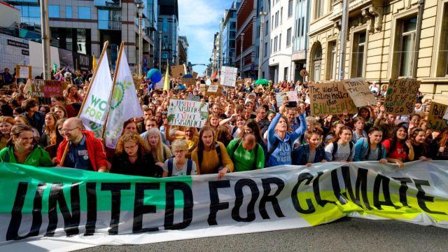 https _cdn.cnn.com_cnnnext_dam_assets_190920160018-global-climate-strike