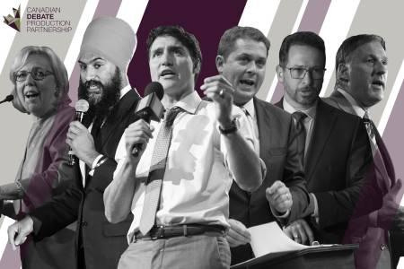 updatd-federal-debate-leaders-eng