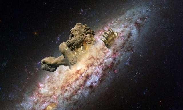 14-astronomersd
